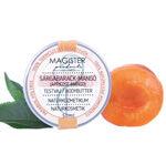 Sárgabarack-mangó testvaj