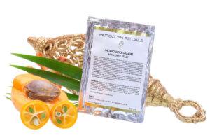 Moroccorange Hyaluro Jelly