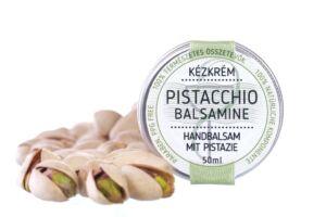 Pistacchio Balsamine