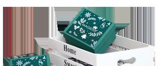 Karácsonyi Magister ajándékok
